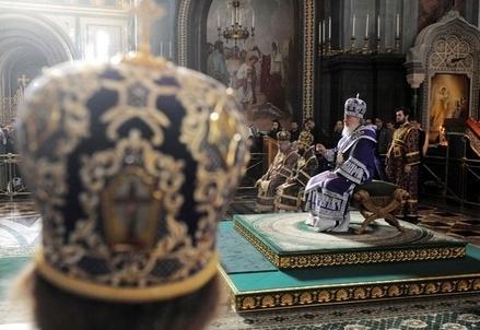 Ortodossi_KirillR439