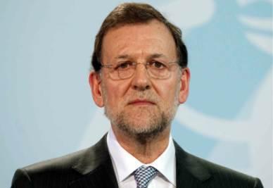 Rajoy_MarianoR400
