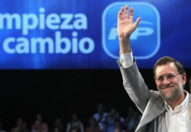 Rajoy_Mariano_CambioR400