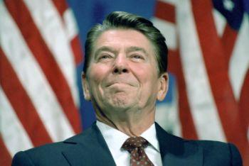 Reagan_RonaldR400