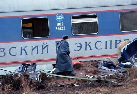 Russia_attentato_trenoR439