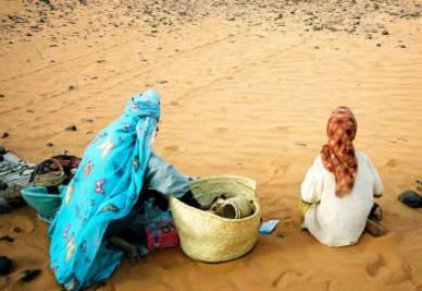 Sahara_DesertoR400