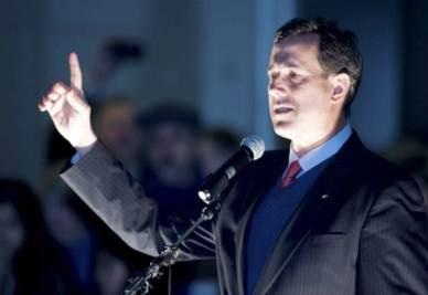 Santorum_RickR400