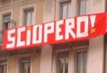 ScioperoR375_30ott08