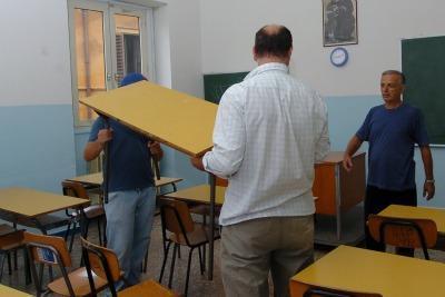 Scuola_Aula_MontaggioR400