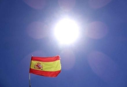 Spagna_Bandiera_SoleR439