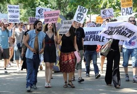 Spagna_Manifestazione_IndignatiR439