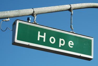 Speranza_HopeR375