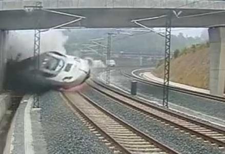Treno_Santiago_DeragliatoR439