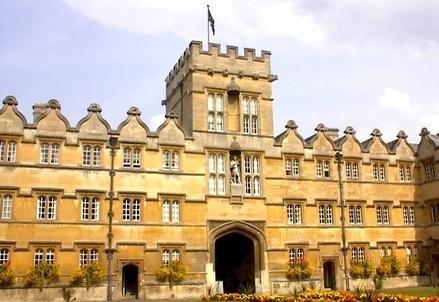 University_College_OxfordR439