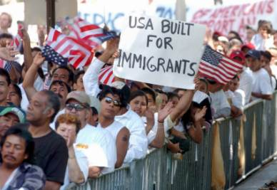 Usa_ImmigratiR400