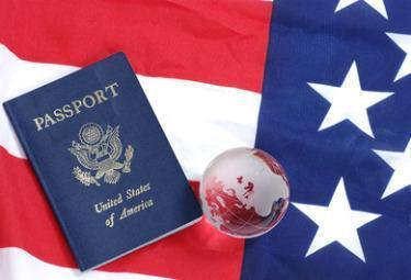 Usa_PassportR375