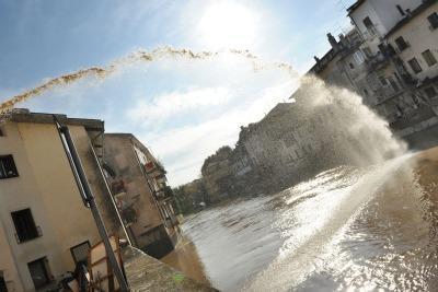 Veneto_Alluvione_SoleR400