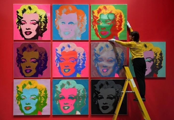 Warhol_Marilyn_Lapresse