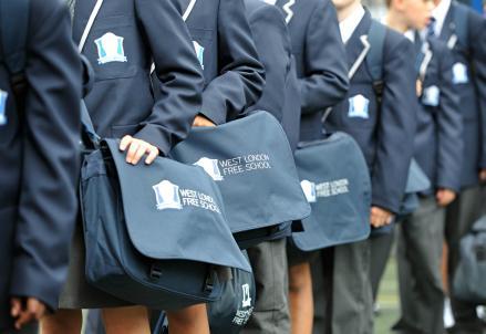 West-London-Free-School_R439
