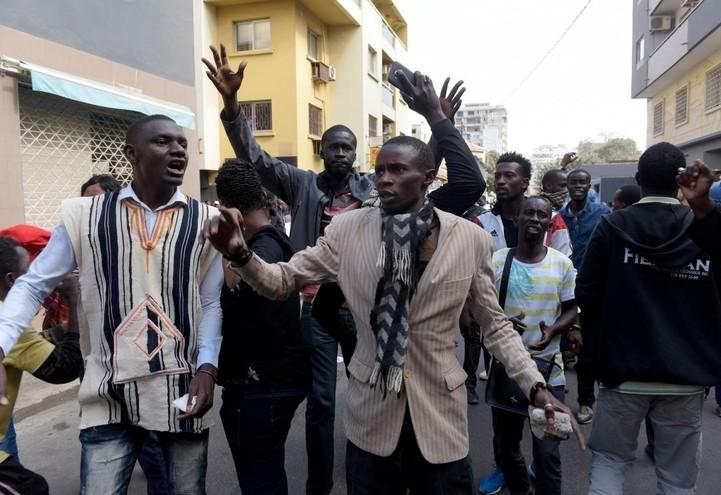 africa_senegal_dakar_protesta_lapresse_2018