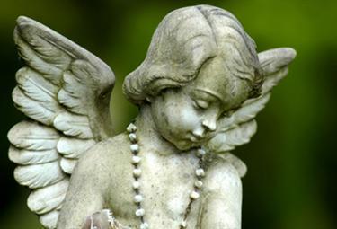 angelo_pietra_R375