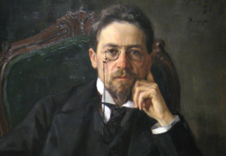 anton_cechov_osipbraz_wikipedia_1898