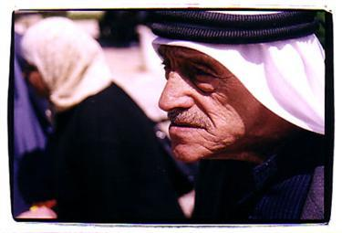 arab_R375