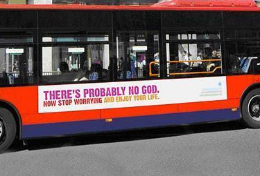 atheistbus_R375