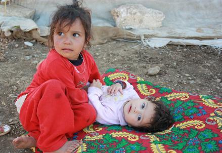 bambini_pprofughi_siriani.jpg