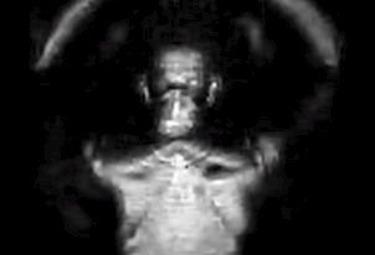 body-scannerR375