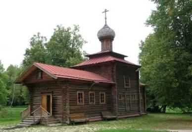 butovo_chiesa_r400