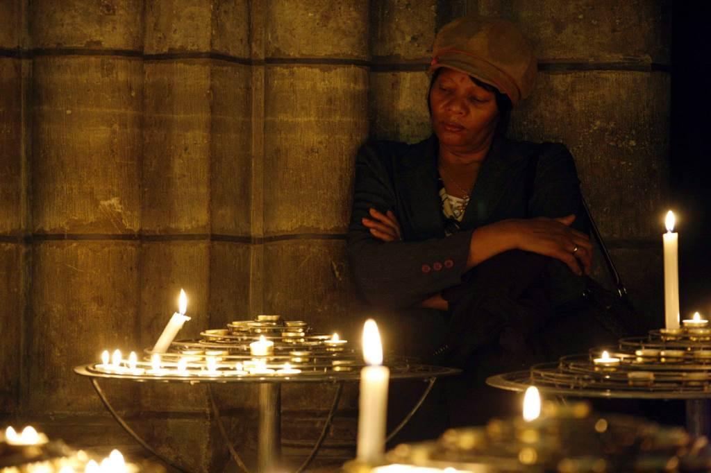 candele_notre_dame