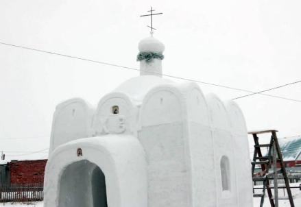 chiesa-siberia_R439