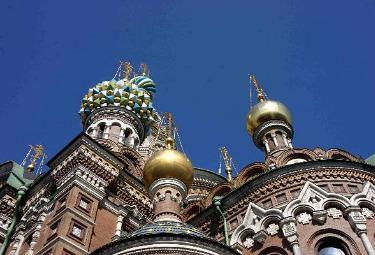 chiesa_ortodossa_cupoleR375