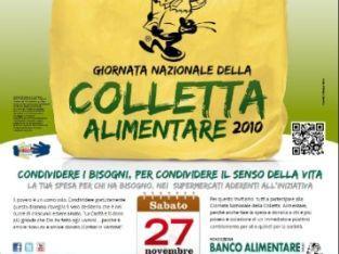 colletta_alimentare_volantino_2010R400