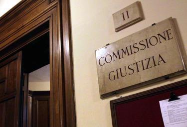 commissione_giustiziaR375