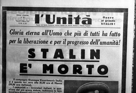 comunismo_unita_stalinR439