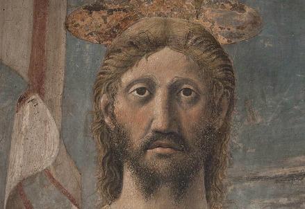 cristo_resurrezione_pdellafrancesca2R439