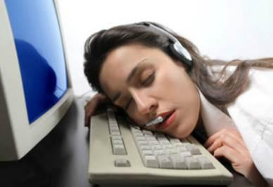 donna_stanca_lavoro_R400
