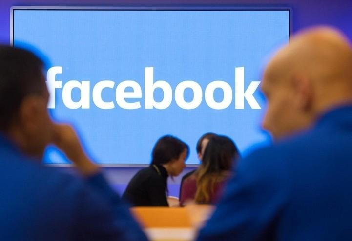facebook_socialnetwork_ufficio_lapresse_2018