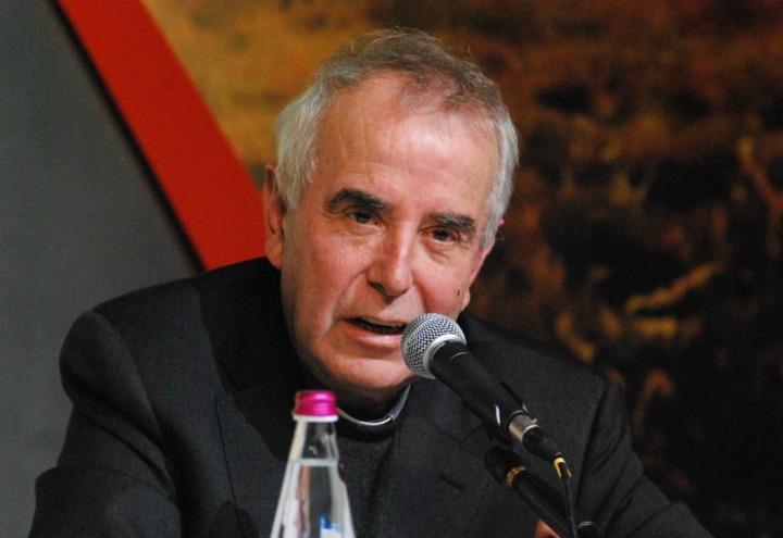giacomo_tantardini_1_fidesvita_2010