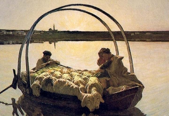 giovanni_segantini_avemaria_trasbordo_1886_arte