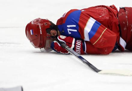 hockey_russia_r439