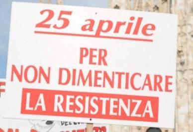 liberazione_r400