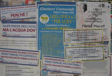 manifesti_elettorali_R375