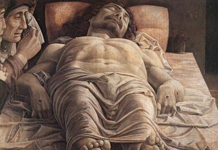 mantegna_cristomortoR439