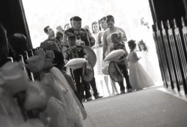 matrimonio-messicano2R375