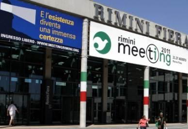 meeting_2011_R400