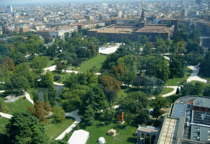 milano-parco-fb