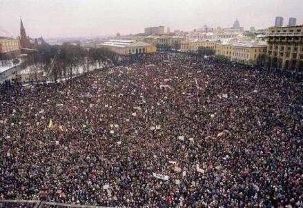 mosca_protesta_1991R439