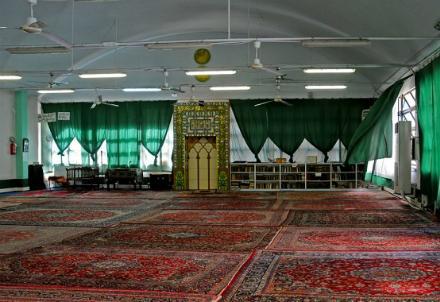 moschea_via_padova_R439