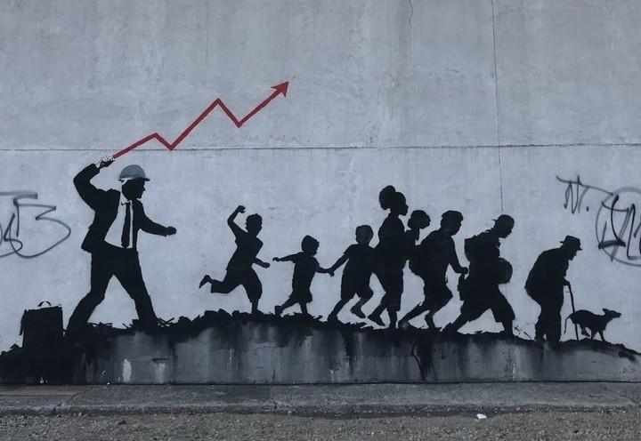 murales_banksy_brooklyn_newyork_web