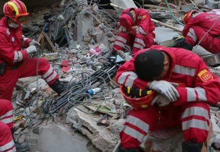 nepal_terremoto3R439