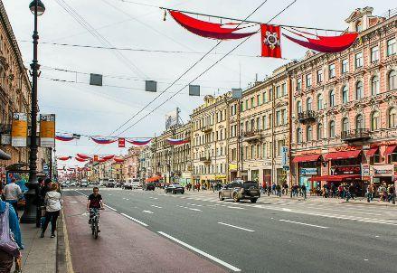 nevskij_prospekt